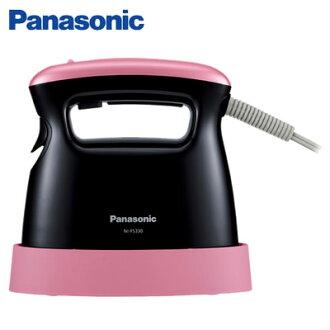 日本直送 免運/代購-日本國際牌Panasonic/NI-FS330/迷你蒸氣熨斗/掛燙機/脫臭除菌
