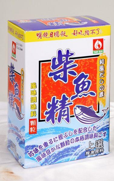 台塑 柴魚精^(鰹魚粉^) 1kg ~  好康折扣