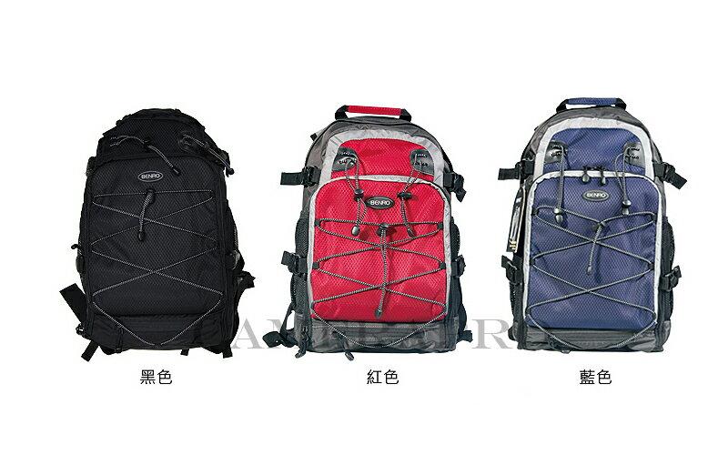 ~相機 ~ BENRO Sportie~Backpack~S 百諾 Sportie 系列