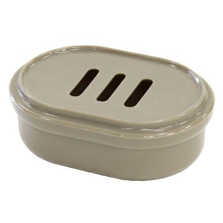 皂盒 BI-5019-3 BR