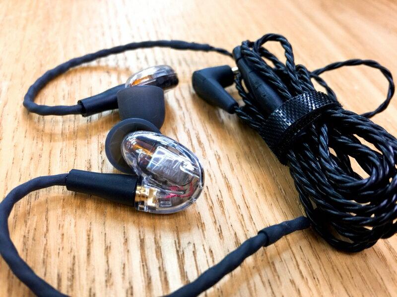☆宏華資訊廣場☆Westone UM PRO 10 新版 MMCX換線設計 雙絞線 店面提供試聽 思維公司貨