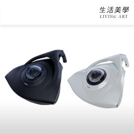 嘉頓國際RAYCOP【RP-100J】吸塵器床墊清潔超吸力溫風機能搭載