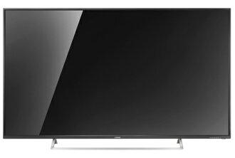 【CHIMEI奇美】65吋FHD液晶顯示器+視訊盒/TL-65A200+TB-A020