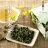 【茶鼎天】杉林溪高冷茶-1斤組(150gx4包)芽葉柔軟,葉肉肥厚。零焙火~茶湯蜜綠澄清,滋味鮮爽,相當舒暢順口,不苦澀 0