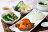【內用 / 外帶】單人風味套餐★電子票券★餐券 1