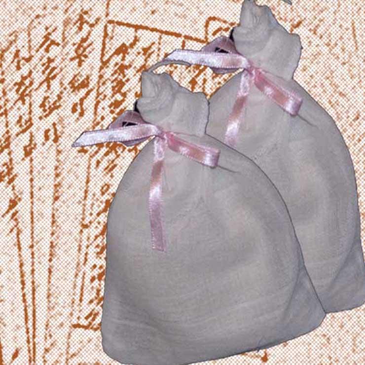 泡澡首選!網購人氣最高!西施美人窕佻養生泡湯包 (50g單包裝 )泡澡泡腳使用更加方便,只需置入浴缸熱水中,泡澡包還可以熱敷使用!~精華便利泡~養生保健!方便快速