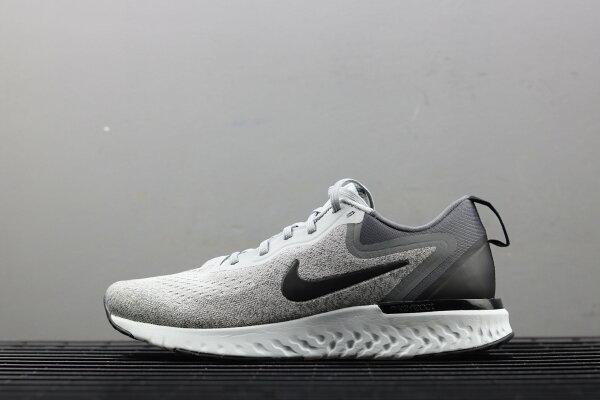 NikeOdyssey瑞婭男女鞋