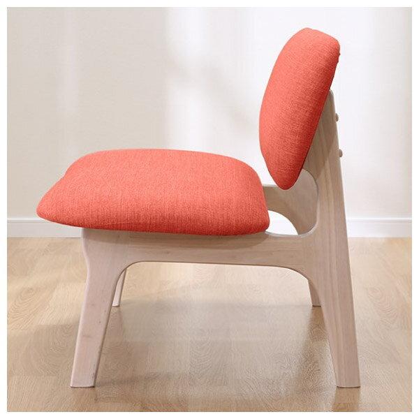 ◎(OUTLET)橡膠木質長椅 RELAX 福利品 NITORI宜得利家居 2