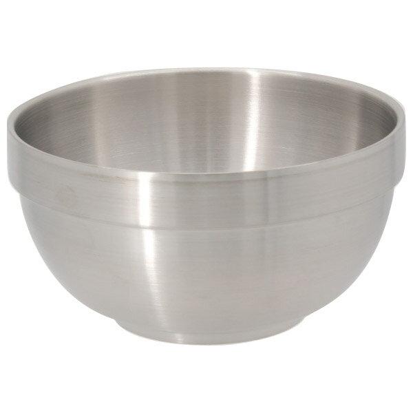 不鏽鋼雙層碗附蓋 14cm316 NITORI宜得利家居 3