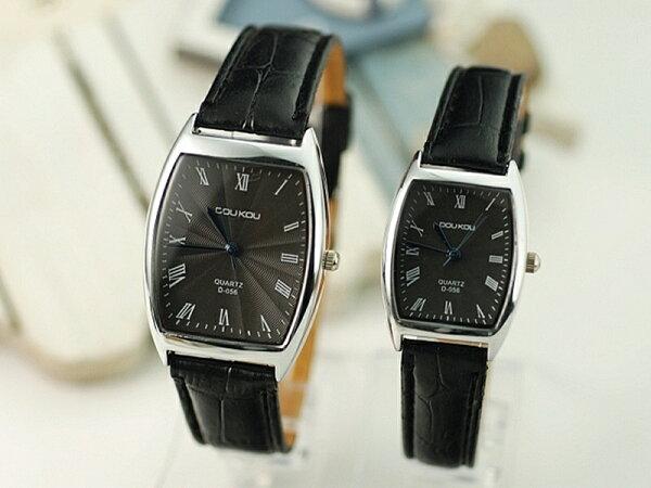 316小舖:《316小舖》【PE58】(時尚情人對錶-男女對錶-單件價男女手錶情人手錶情侶手錶情侶對錶流行手錶流行對錶耶誕節禮物)