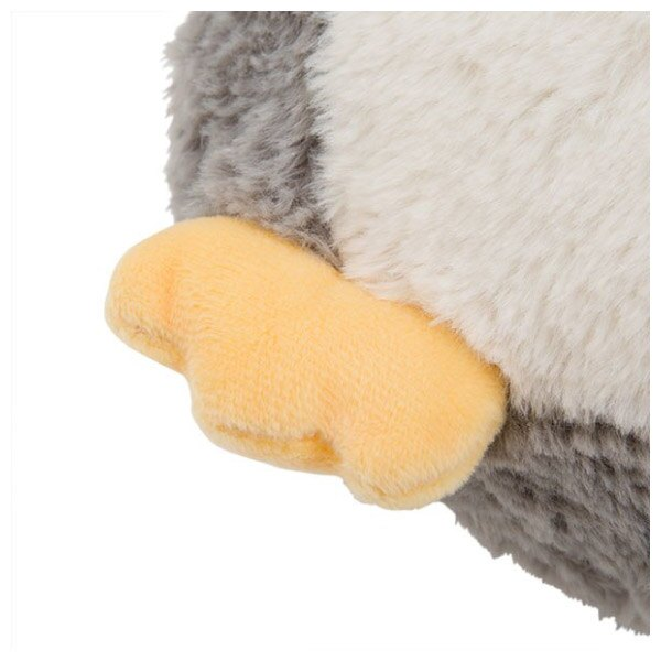 吸濕發熱 N-WARM抱枕 企鵝 H 18 S NITORI宜得利家居 6
