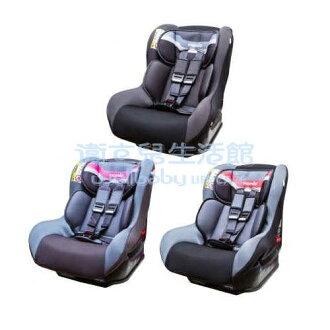 ★衛立兒生活館★NANIA 納尼亞 0-4歲安全汽座-(安全座椅)FB00297