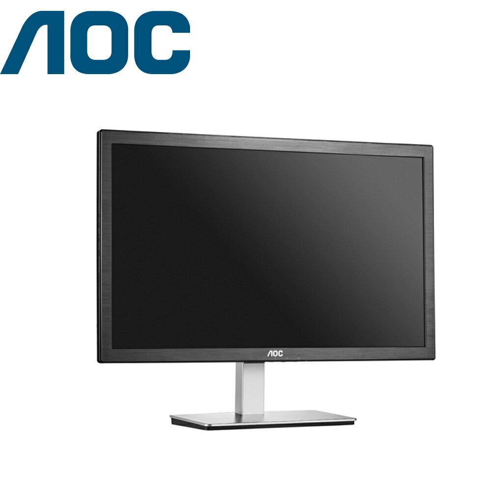 AOC I2276VW6/96 21.5吋 電腦螢幕