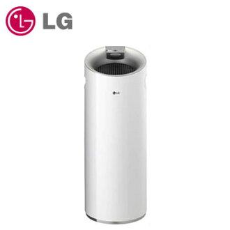 LG PuriCare空氣清淨機( 大白 ) PS-W309WI