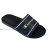 Shoestw【923250211】CHAMPION 拖鞋 運動拖鞋 雷射黑 黑白方框 男女尺寸都有 0