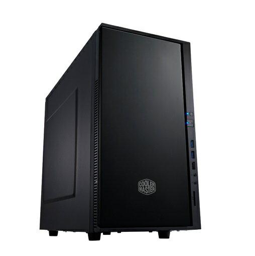 <br/><br/>  【迪特軍3C】COOLMASTER Silencio 系列 Silencio 352 電腦機殼 遊戲機殼 電競機殼 主機殼<br/><br/>