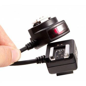 唯卓 SC~30 Nikon閃光燈TTL線  正經800