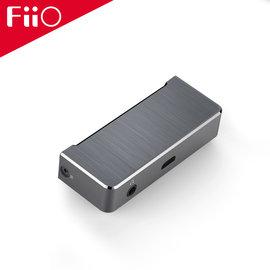 【FiiO X7高功率擴充模組 AM5】 【風雅小舖】
