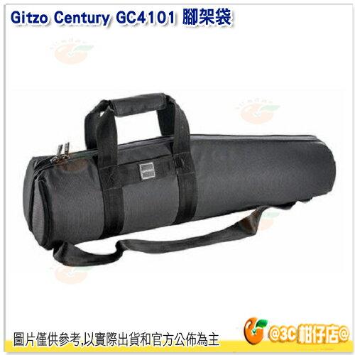 GitzoCenturyGC4101腳架袋公司貨取代GC310100GC5100長81cm可肩背腳架套防水