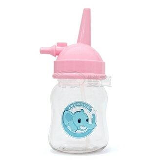 洗鼻瓶 佳貝恩 噴霧器 鼻腔清洗瓶