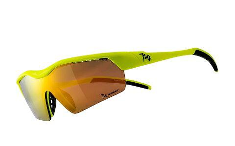 【蘋果戶外】720armourB325-8HitmanJR6彎防爆PC片適合青少年小臉女生運動太陽眼鏡自行車風鏡防風眼鏡