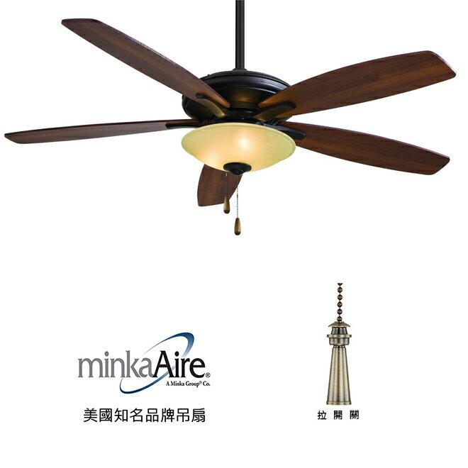 [top fan] MinkaAire Mojo 52英吋吊扇附燈(F522-ORB/TS)油銅色/茶色玻璃  &#8221; title=&#8221;    [top fan] MinkaAire Mojo 52英吋吊扇附燈(F522-ORB/TS)油銅色/茶色玻璃  &#8220;></a></p> <td> <td><a href=
