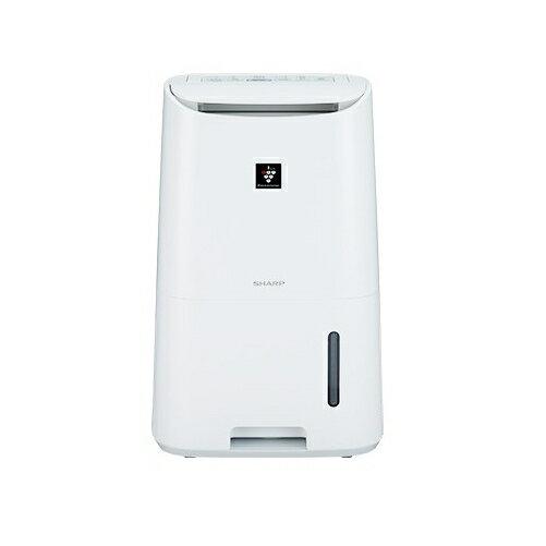 SHARP 6L 空氣清淨 除濕機 /台 DW-H6HT-W