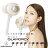 鐵三角 ATH-CKF77 GLAMORCY 重低音耳塞式耳機 【天天3C】 0
