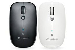羅技 Logitech Bluetooth M557 藍芽滑鼠