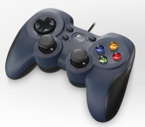 羅技 Logitech F310 有線 遊戲控制器 搖桿 F 310 手把