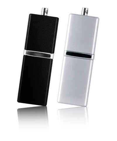 [天天3C] 廣穎 Silicon Power LuxMini 710 16GB 時尚隨身碟