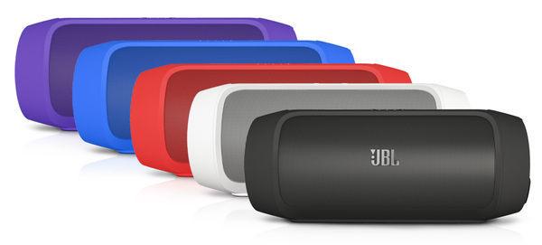 JBL Charge 2 攜帶型藍牙喇叭 [天天3C]