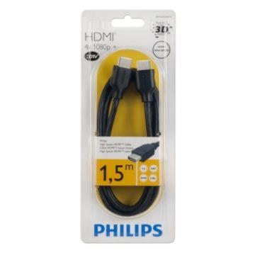 PHILIPS 飛利浦 SWV2432W HDMI 1.4版(1.5米) [天天3C]