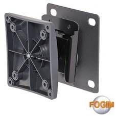 [富廉網] FOGIM TKLA-3012 多向旋轉液晶電視/螢幕專用壁掛架(和順電通)