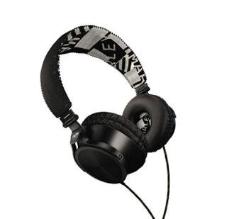 [天天3C] Marley 雷鬼 Revolution (EAR-MAR-JH020MI) (headphone) -Midnight 頭戴式耳機 耳罩式耳機