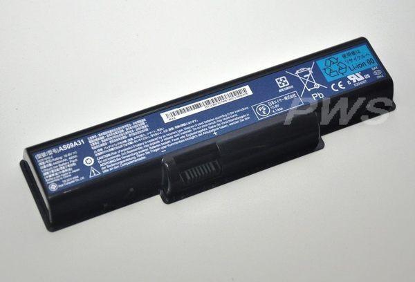 [富廉網] ACER Aspire 4732 5516 5517 5532 5732 D525 D725 NV NV59 原廠電池 AS09A31 AS09A41 AS09A75