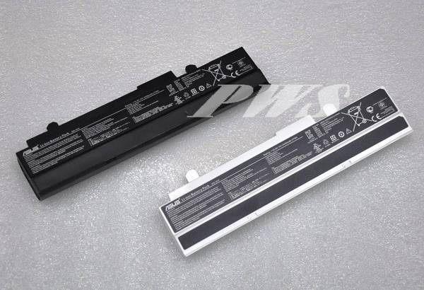 【天天3C】ASUS EEEPC EPC 1015 1015P 1016 1215 1215B VX6 R011PX R251B ASUS 原廠電池