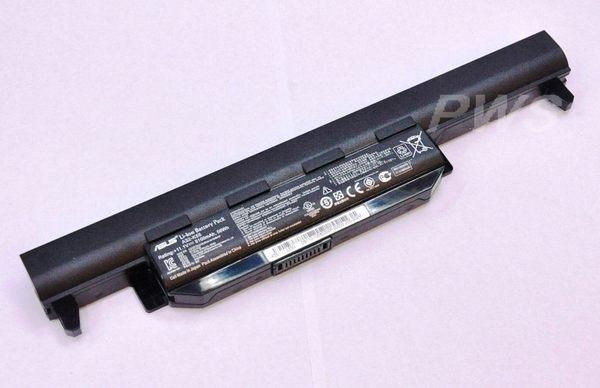 ASUS 華碩A32-K55 K45 K55 K75 A45 A45S A55 A55V A75 X45 X55 5200Mah 原廠電池 【天天3C】