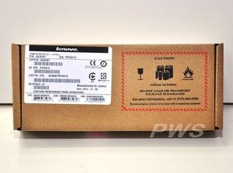 【天天3C】Lenovo ThinkPad X220 X220i X230 9cell 原廠電池
