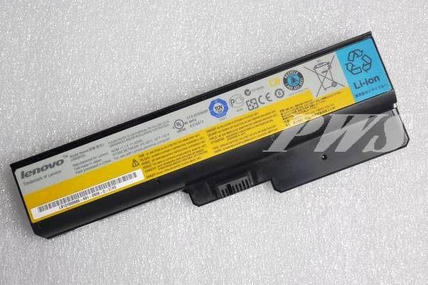 ~天天3C~Lenovo IdeaPad G430 G430A G450 G455 G53
