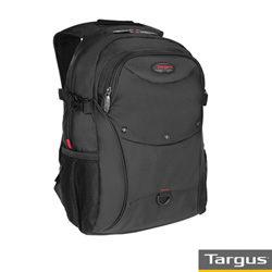 Targus (TSB227AP-50) 15.6 吋 Element 黑石電腦後背包[天天3C]