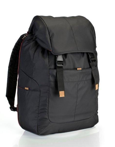 [免運] Targus TSB781AP 16吋 Bex 潮派後背包