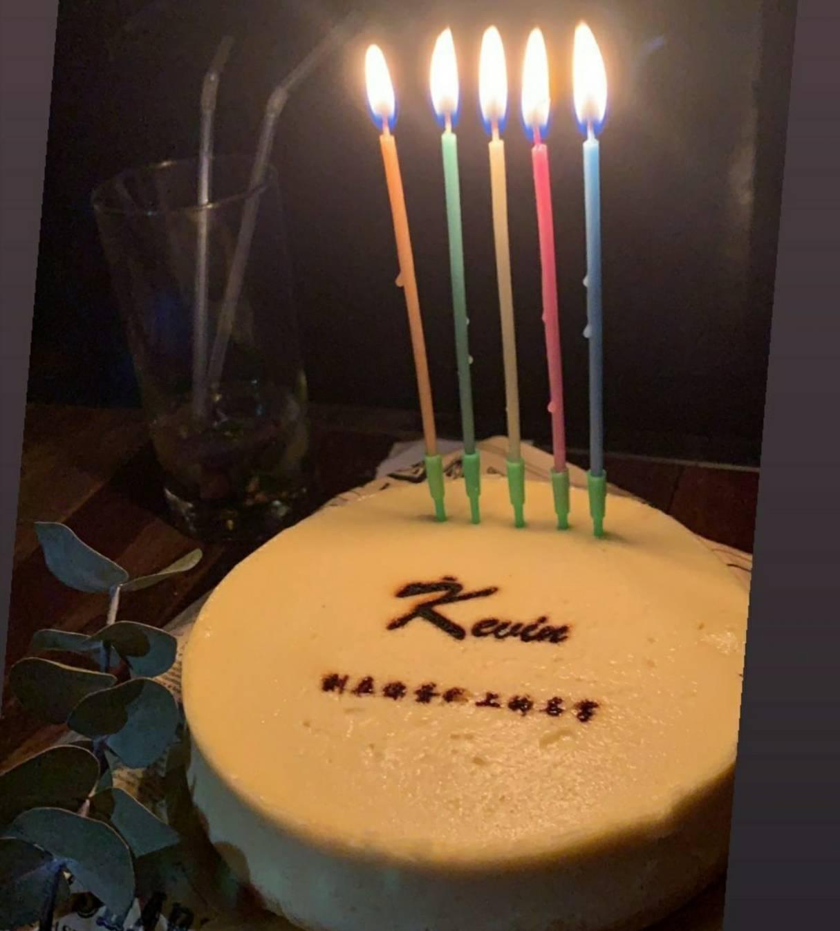 刻在你蛋糕上的名子[糕中生二年一班] 原味重乳酪 6吋以上  原味 甜點 下午茶 點心 蛋糕  (請詳閱注意事項)