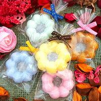 婚禮小物推薦到婚禮小物-波堤甜甜圈手工皂 (一入裝)  甜點皂/節日禮品【棠逸手作皂 】