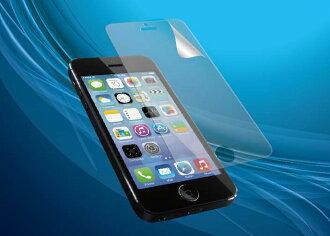 Jestrab iPhone5 透明鋼化玻璃保護貼