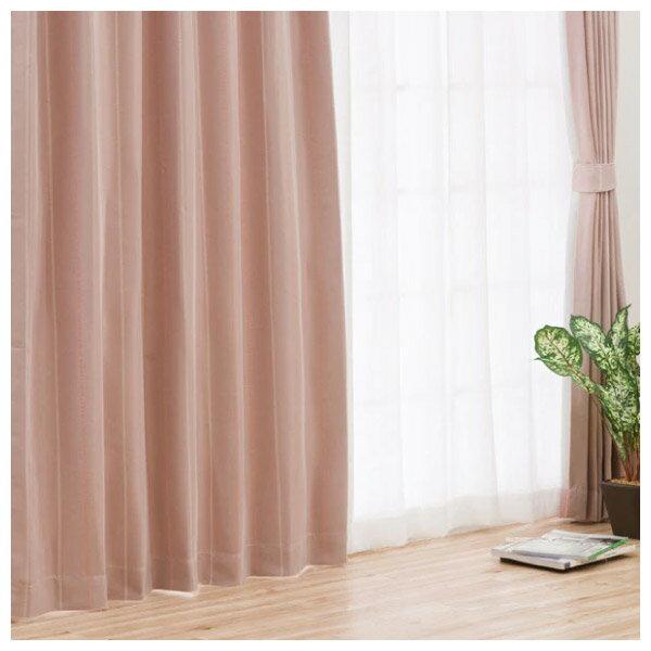 窗簾 SLOW RO 150X230X1 NITORI宜得利家居 2