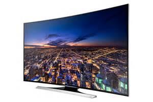 SAMSUNG 三星UA55HU7200 / UA55HU7200W 55吋 4KUHD Smart液晶電視※動態比800HZ