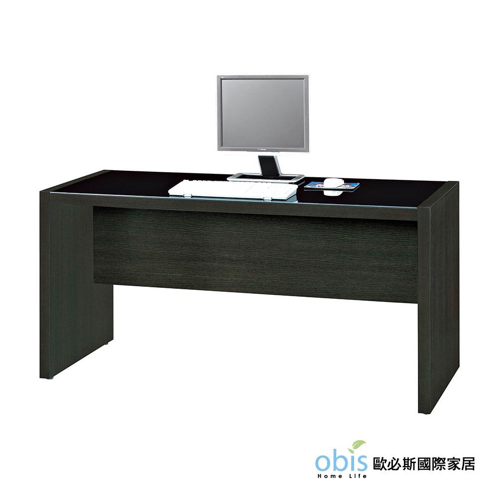 雅博德5尺電腦書桌