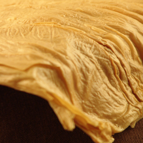 【旺旺鮮農水產】台灣黃豆,火鍋季豆皮組合包(5包裝,可混搭),非基改,全素