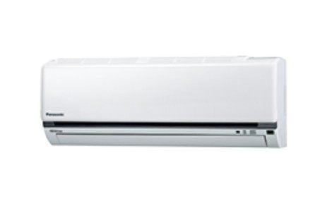 【Panasonic國際】 2-4坪冷專變頻一對一冷氣 CU-K22BCA2/CS-K22BA2